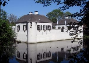 Kasteel-van-Oijen-Groepsaccommodatie-Welkom