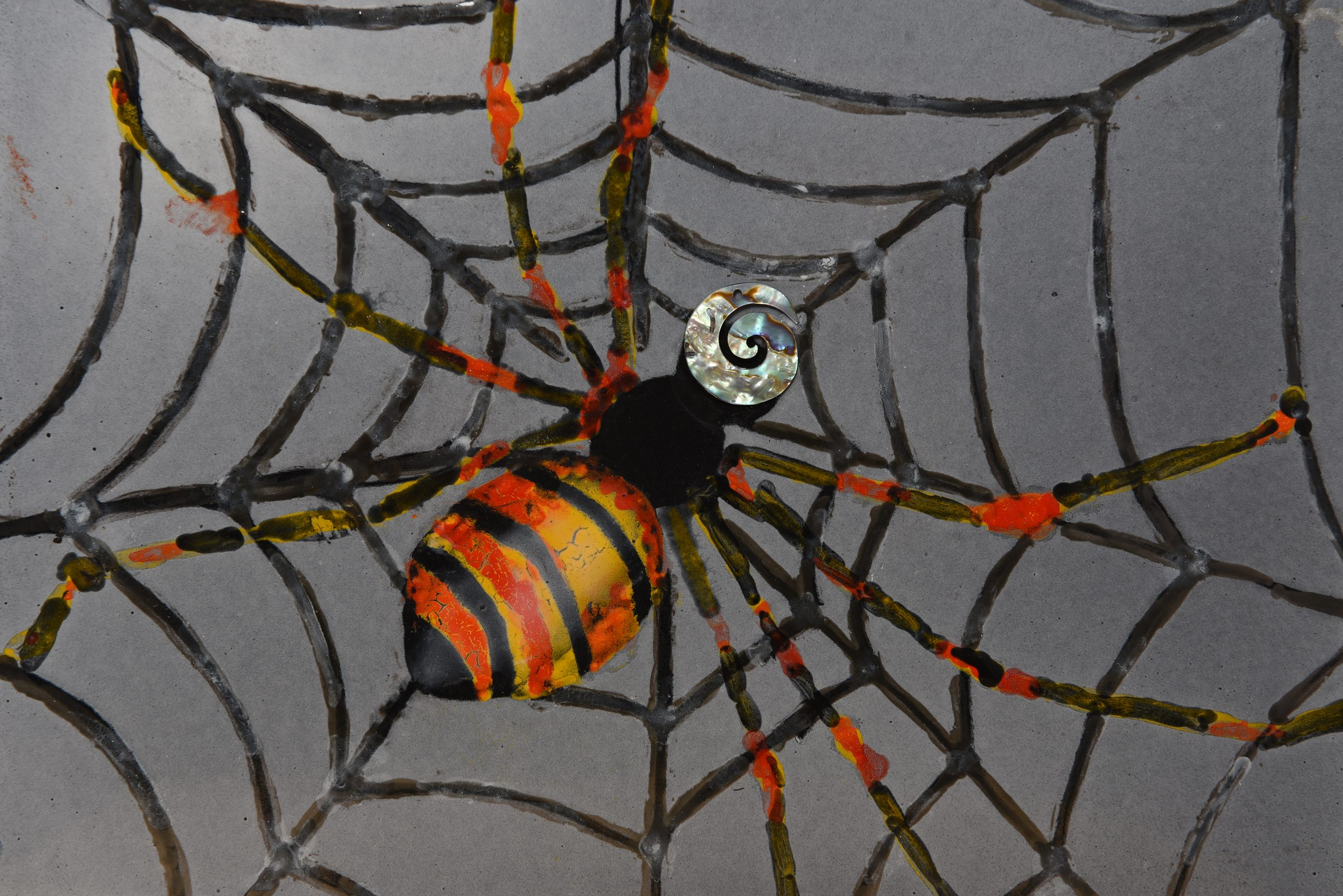 """10) Oktober """"Mijn netwerk hulplijn, mijn houvast"""" Tanja Maarschalk"""
